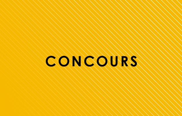 Expo habitat Mauricie  Du 16 au 19 mars 2017  TroisRivires