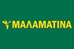 malamatina-4