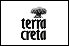TERRA CRETA S.A.