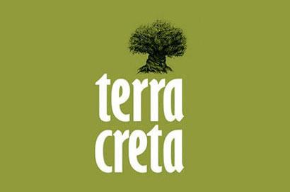 terra-creta-λογοτυπο-Εξ.