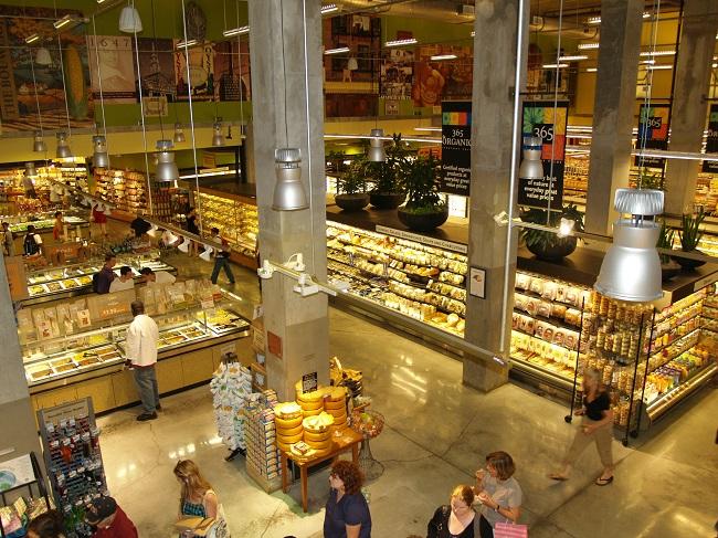 αγορα_τροφίμων_ΗΠΑ