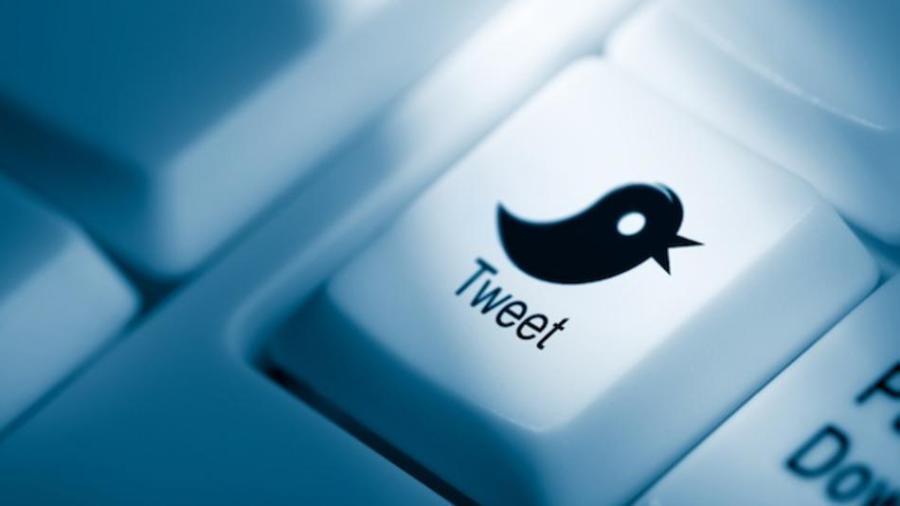 come scrivere tweet promozionali