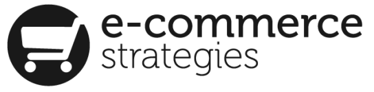 logo_ecommerce_strategies