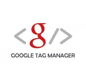 Codifica automatica e globale dei link con Google Tag Manager