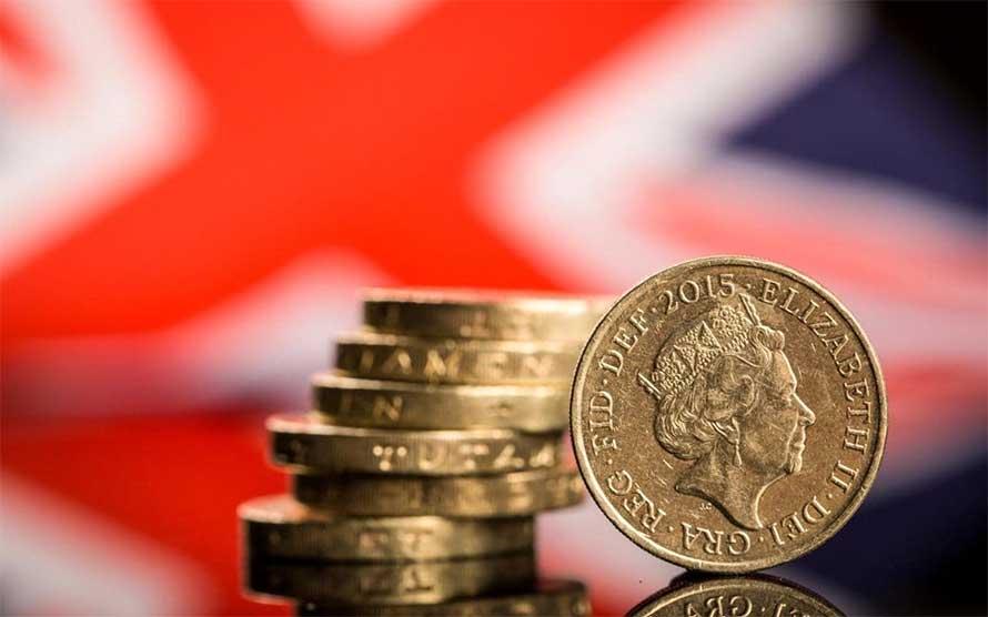 Brexit e benefici economici