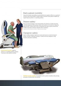 trurize-clinical-chair-213301_2b