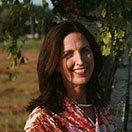 Jacinta Hughes - Coach - Up With Women