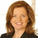 Shirley Richard - Coach - Up With Women