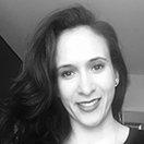 Ana Maria Desmaison - Coach - Up With Women