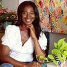 Samira Ako-Manieson - Coach - Up With Women
