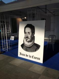 By Israel Narváez Romero Murales, Manualidades y Reciclaje Sevilla