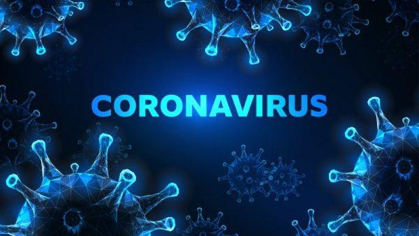 ¿Puedo contagiarme de coronavirus si ya me vacuné?