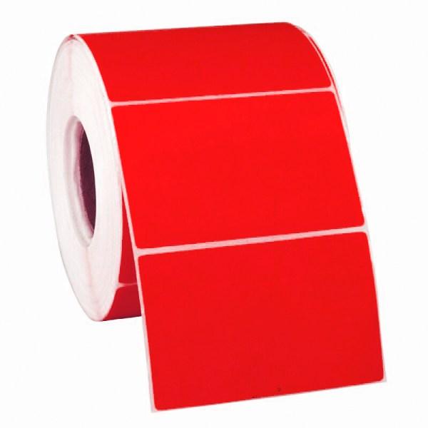etiqueta-adhesiva-en-rollo-rojo
