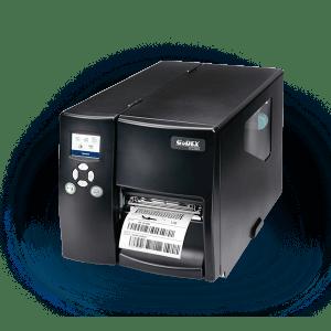 Impresora Godex EZ2250i
