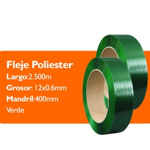 fleje automatico-poliester--expopack