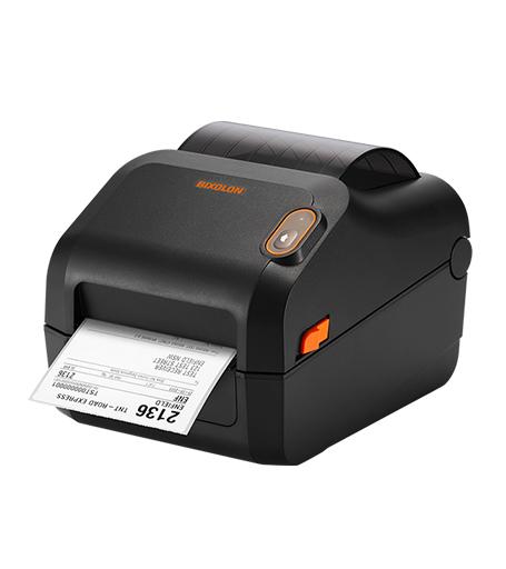 impresora bixolon xd3