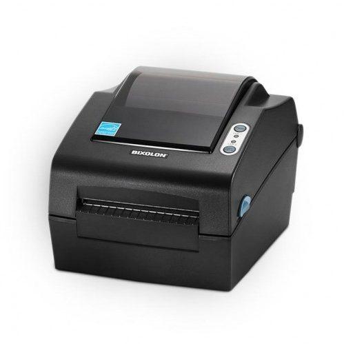 impresora-etiquetas-bixolon-slp-dx420-td-usbrs232paralelo-negra