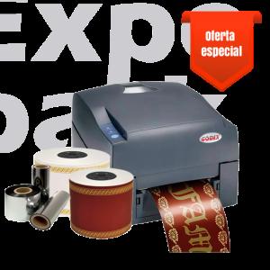 oferta-impresora-cintas-funebres-expopack