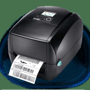 impresora-godex-rt700i-rt730i