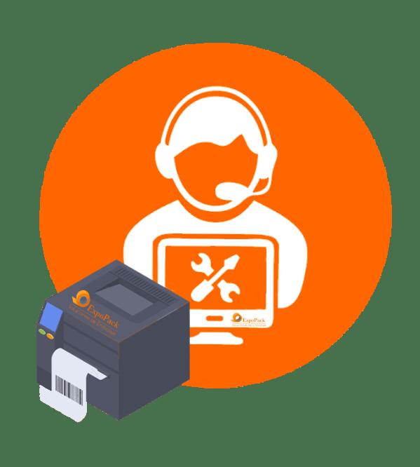 servicio-tecnico-impresoras-etiquetas