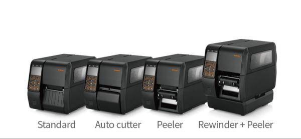 impresora-de-etiquetas-rfid-XT5-40NR-expopack