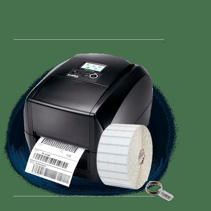 impresora-etiquetas-joyeria-ofertas
