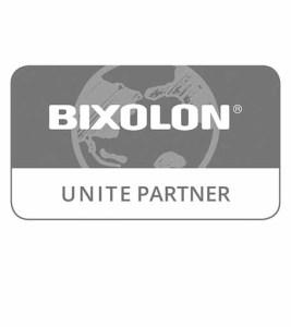 impresoras-etiquetas-bixolon-unitedpartener