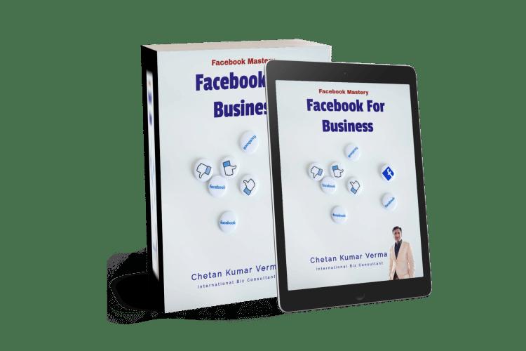 Facebook 4 International Buyer & Import Export Business Practical Course