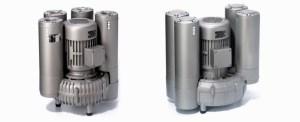 Bombas, vacío, Becker, precioBOMBA BECKER VT 4.2 BECKER PUMP BOMBA BECKER VT 4.4 BOMBA BECKER VT 4.8 BOMBA BECKER VT 4.10 PRECIOBRASIL BOMBA BECKER VX 4.10 ARGENTINA CNC BOMBA BECKER CNC VT 4.16 CHILE BOMBA BECKER VX 4.16 EXPORTVACIO BOMBA BECKER VT 4.25 PERU BOMBA BECKER VX 4.25 ECUADOR BOMBA BECKER VT 4.40 BOLIVIA BOMBA PRECIO BECKER VX 4.40 CHILE BOMBA BECKER KVT 3.60 MEXICO BOMBA CNC BECKER KVX 3.60 ANDORRA BOMBA BECKER KVT 3.80 EUROPE BOMBA BECKER KVX 3.80 PUMP BOMBA BECKER Picchio 2200 BUENOS AIRES BOMBA BECKER KVT 3.100 CNC BRASILIA BOMBA BECKER KVX 3.100 BRAZIL BOMBA CNC BECKER KVT 3.140 GERMANY BOMBA BECKER KVX 3.140 EXPORTVACIO BOMBA BECKER VTLF 2.200 PUMPS BOMBA BECKER VXLF 2.200 VACUUM BOMBA BECKER VTLF 2.250 CNC GUADALAJARA BOMBA BECKER VXLF 2.250 BRASIL BOMBA BECKER VTLF 2.360 PRECIO VACUO BOMBA VACUO PRECIO BOMBA BECKER VTLF 2.400 CNC BOMBA BECKER VXLF 2.400 PANAMA BOMBA BECKER VTLF 2.500 GERMANY BOMBA BECKER VXLF 2.500 PALETAS BOMBA BECKER KVT 3.100/0-400 PALAS MEXICO CNC ARGENTINA BRASIL ECUADOR CNC PRECIO BOMBA BECKER KVX 3.100/0-400 ALETAS BOMBA BECKER KVT 3.140/0-400 ASPAS BOMBA BECKER KVX 3.140/0-400 CNC VANES BOMBA BECKER VTLF 2.250/0-400 FILTRO BOMBA BECKER VXLF 2.250/0-400 MEXICO BOMBA BECKER VTLF 2.360/0-400 EXPORTVACIO BOMBA PRECIO BECKER VTLF 2.500/0-400 REFACCIONES BOMBA BECKER VXLF 2.500/0-400 EXPORTVACIO ANDORRA BOMBA BECKER VT 4.40/0-400 ACEITE BOMBA BECKER VTLF/VXLF SECO BOMBA BECKER VT 3.3 VACUUM PRECIO BOMBA BECKER VT 3.6/08 VACIO PRECIO BOMBA BECKER VX 3.6/09 PALETTE BOMBA BECKER VT 3.10 DISTRIBUIDOR BOMBA BECKER VT 3.40 LATAM BOMBA BECKER KVT 2.60 PALETAS BOMBA BECKER KVT 2.140 ALETA BOMBA BECKER VTLF 200 TIENDA ONLINE PRECIO BOMBA BECKER VTLF 500 ASPA BOMBA BECKER VXLF 200 EXPORTVACIO BOMBA BECKER VXLF 500 BRASIL BOMBA BECKER O 5.4 MEXICO BOMBA BECKER O 5.6 URUGUAY CNC BOMBA BECKER O 5.8 CHILE BOMBA BECKER U 4.20 FEDEX BOMBA VACIO BECKER EXPORTVACIO BOMBASDEVACIOCHILE BOMBA BECKER U 4.40 BOLIVIA BOMBA BECKER U 5.70 NUMERO 1 BOMBA