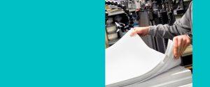 Bombas, vacío, Becker, precio, Exportvacio.com, Bombas, Chile, compresores, Bomba vacío España, Busch, membranpumpe, drehschieberpumpe, kompressor, schlauchpumpe, zahnradpumpe, vacuum pump, pumpe, vacuum, pumpenhersteller, leybold vacuum, leybold, oerlikon leybold, vakum pumpa, exzenterschneckenpumpe, leybold heraeus, penisstretcher, busch vakuum, turbomolekularpumpe, vakuum, verdrängerpumpe, leybold köln, schraubenspindelpumpe, oerlikon leybold vacuum gmbh, oerlikon vacuum, leybold oerlikon, leybold gmbh, vacuubrand, leybold vacuum gmbh, leybold dresden, leybold schweiz, leybold ag, vacuubrand gmbh, oerlikon leybold vacuum, n62 leybold, rapport classic system, busch pumps, busch vacuum pumps, busch vacuum, busch vacuum pump parts, busch vacuum pump oil, bosch vacuum pump, industrial vacuum, busch vacuum pump distributors, ac vacuum pump, gast vacuum pump, vacuum pump, diaphragm pump, vacuum pump oil, busch vacuum pump catalogue, vacuum chamber, electric vacuum pump, goulds pumps, vacuum gauge, busch vacuum pumps and systems, high pressure pump, busch pump parts, vacuum generator, vacuum pump for sale, self priming pump, oil vacuum pump, small vacuum pump, busch filter, busch r5 vacuum pump, vacuum pump price, busch vacuum pump filters, suction pump, water vacuum pump, rotary vane vacuum pump, busch compressors, busch r530 vacuum pump oil, air vacuum pump, manual vacuum pump, centrifugal pump, welch vacuum pump, venturi vacuum pump, rotary vane pump, busch r580 vacuum pump oil, busch vacuum pumps for sale, busch vacuum pump repair, liquid ring vacuum pump, busch oil, mini vacuum pump, busch r5 vacuum pump parts, busch r5, diaphragm vacuum pump, becker vacuum pumps, rotary pump, edwards vacuum pump, high vacuum pump, positive displacement pump, vane pump, 2 stage vacuum pump, dry vacuum pump, busch vacuum pumps & systems, used busch vacuum pumps for sale, industrial vacuum pumps, busch oil filter, vacuum pump manufacturers, bush vacuum, bush pump, refrigeration vacuu
