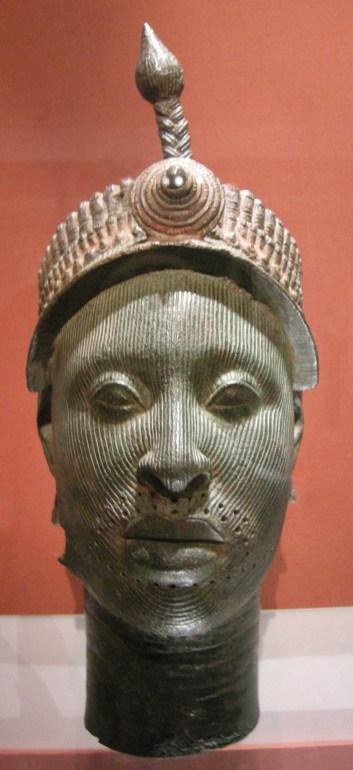 Arte_yoruba,_nigeria,_testa_da_ife,_12-15mo_secolo