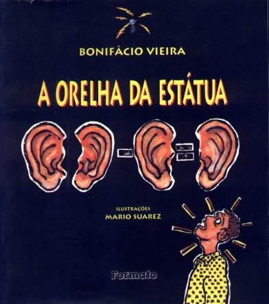 capa orelha
