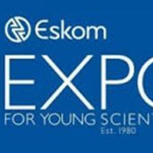 Johannesburg Eskom Expo – Website of the Johannesburg regional Eskom