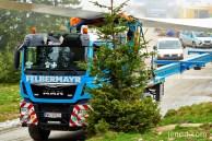 Windpark Energie Steiermark Freiländeralm