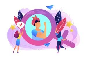 E-Commerce Marketing Ideas for International Women's Day