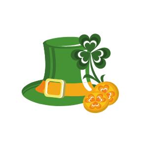 St Patrick's Marketing