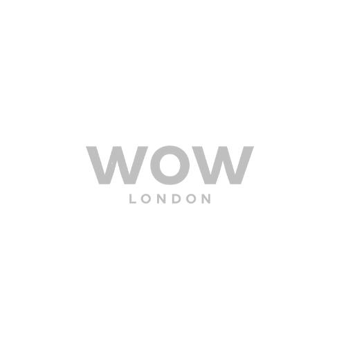 WOW London