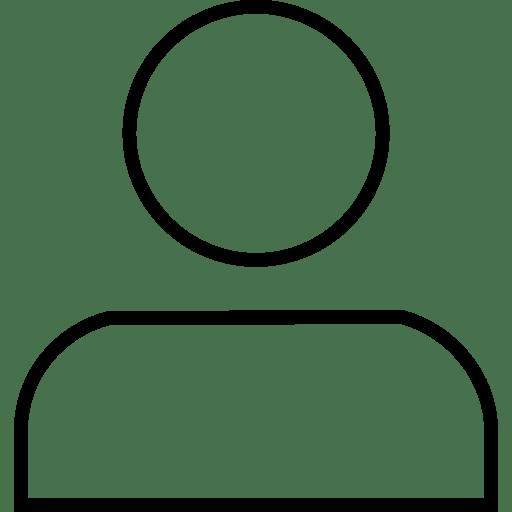 CDP - customer data platform