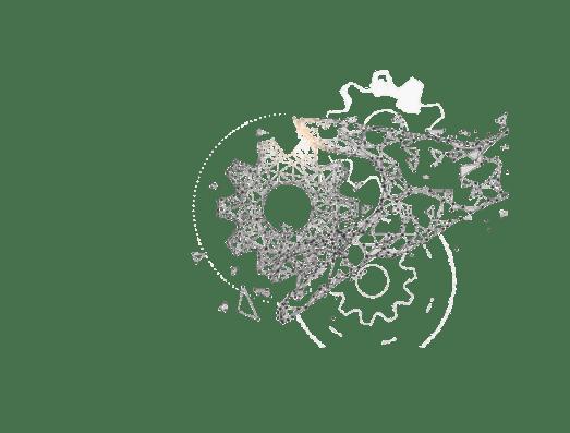 Ad Networks Integration
