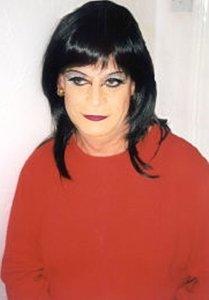 Sissy Diane