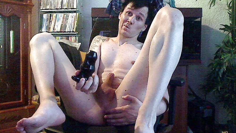 German Gay Sissy Faggot Whore Alexander Dullinger