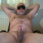 Profile picture of Man Fag Jonathon