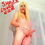 Profile picture of SISSY WHORE BITCH!!!!!!!!!