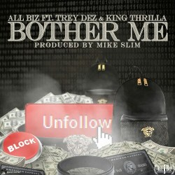 Bother Me-500x500