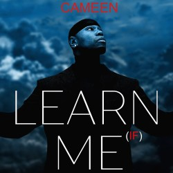 LEARN ME (IF)