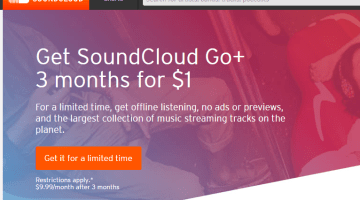 exposed vocals soundcloud