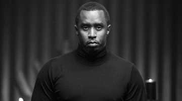 sean-diddy-combs-bw-portrait-exposedvocals-1548