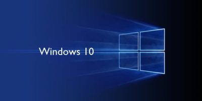 Windows 10 'Kill Switch' Can Identify and Block All Illegal Downloads
