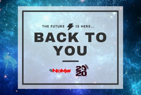 Back_to_you