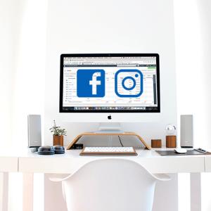 Publicité Facebook et Instagram avec Business Manager